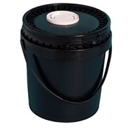 ROPAC® UN- und Originale-Verpackungslösungen