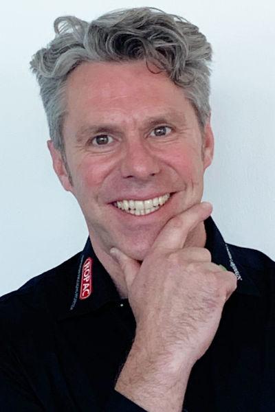 Patrick PFYFFER