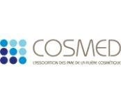 ASSOCIATION DES PME DE LA FILIÈRE COSMÉTIQUE