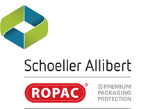 ROPAC Premium Packaging Protection