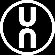 UN-Zertifizierung
